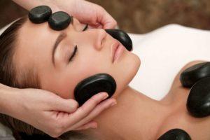 Применение нефрита в лечении камнями