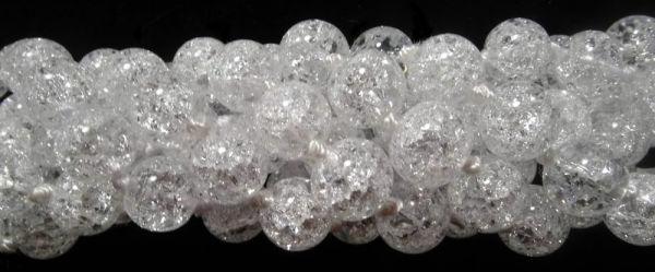Сахарный кварц камень 2