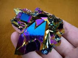 титаниум кварц1