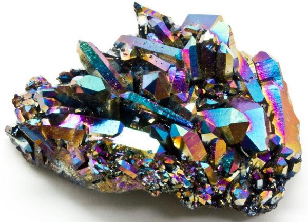 титаниум кварц3