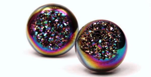 титаниум кварц4