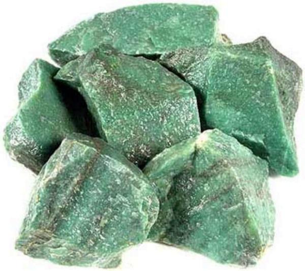 зеленый кварц-празем2