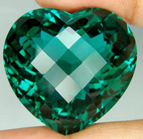 зеленый кварц2
