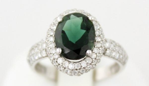 зеленый кварц4